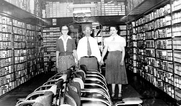 Hamilton Ohio Shoe Stores